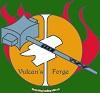 Vulcans forge pac